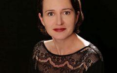 Beatrice Sturtevant