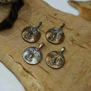 Franny E Fine Jewelry pendants