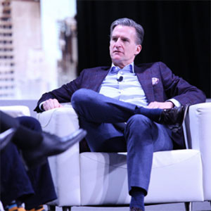 Jeff Gennette Macys CEO