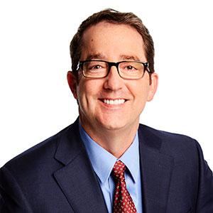 Mike Robbins
