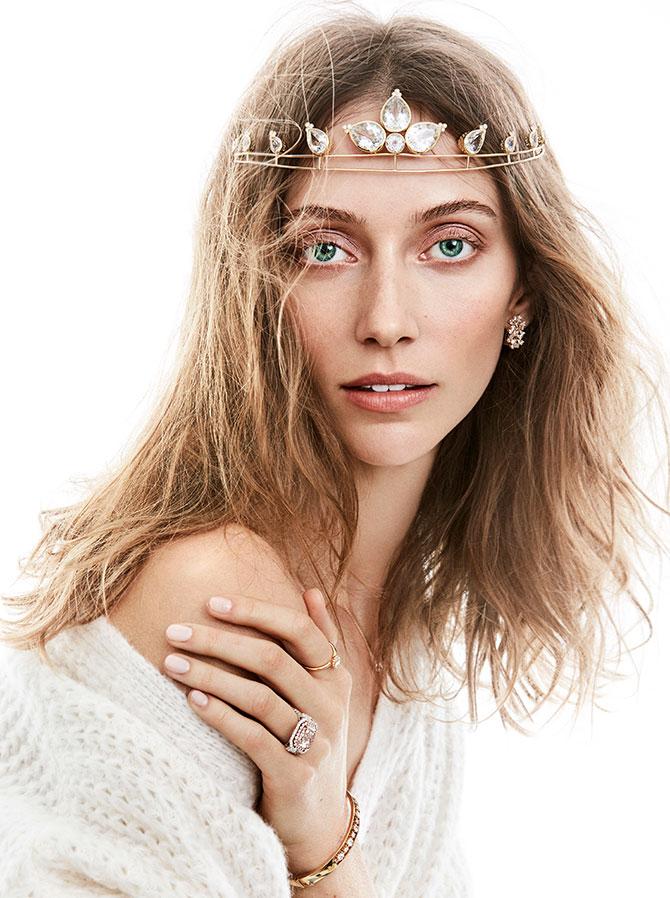 alanna zimmer in tiara