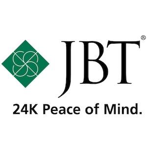 JBT Jewelers Board of Trade