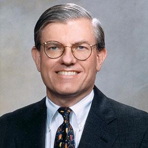 John Kennedy JSA
