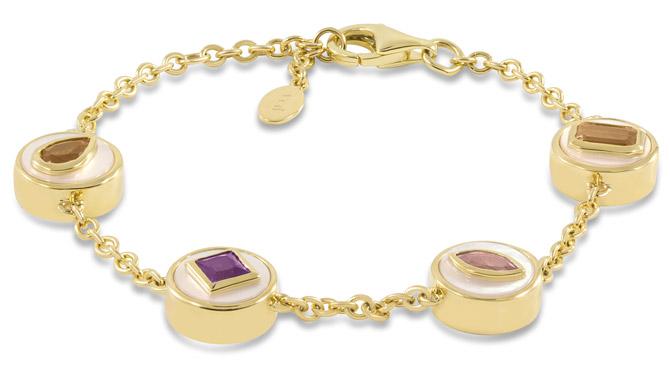 Ayva Nova Calm bracelet