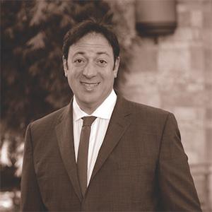 Eddie LeVian