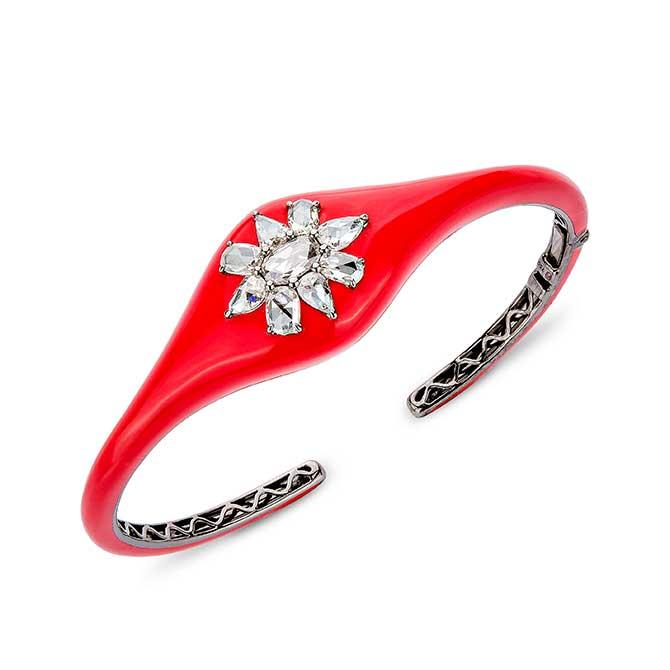 Etho Maria bracelet