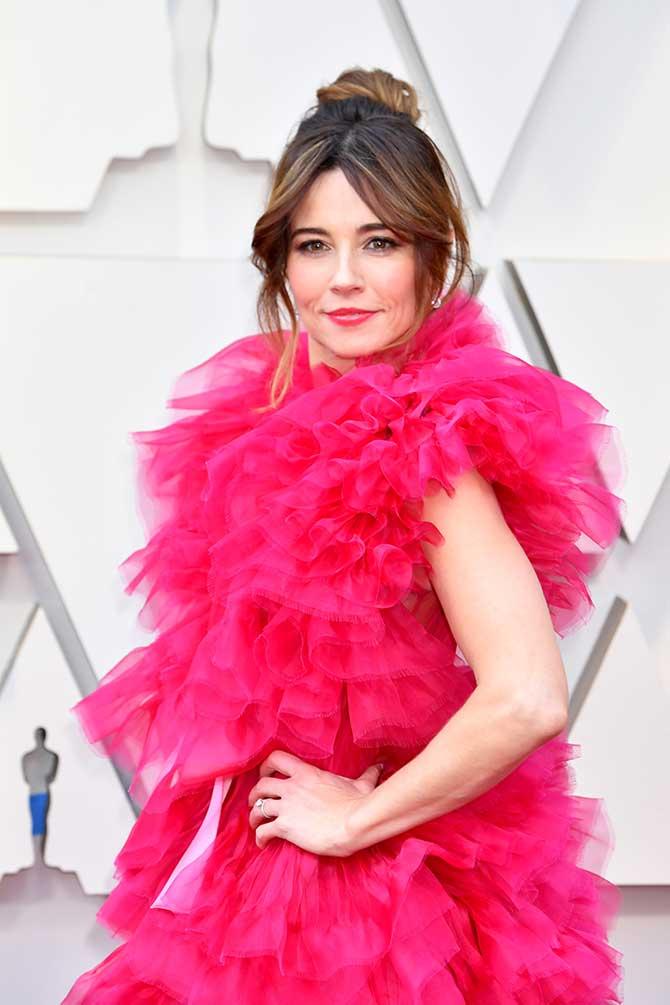 Linda Cardellini 2019 Oscars