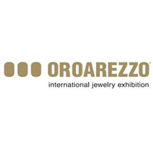 Oroarezzo logo