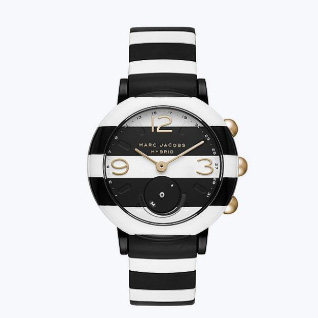 Marc Jacobs wearable