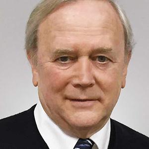 Richard Garard