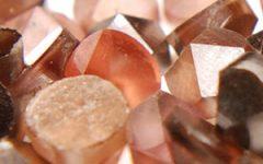 Scio Diamond