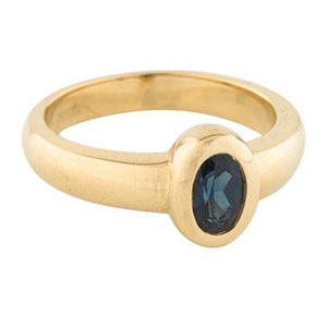 TTR X Ceremony ring