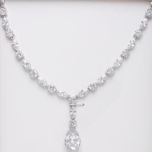 Walmart jewelry