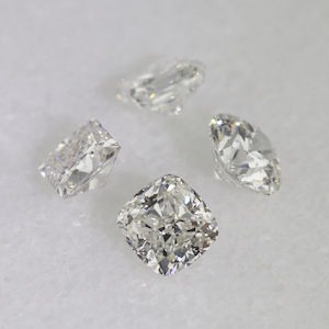 Ada lab-grown diamonds