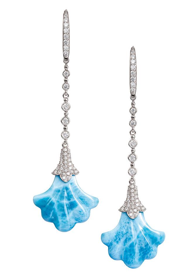 Alamea earring