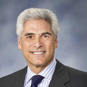 Elliot Tannenbaum