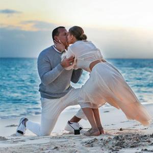 Jennifer Lopez Alex Rodriguez engagement