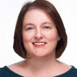 Jenny Luker