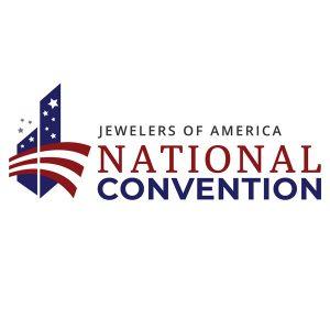 JANC logo