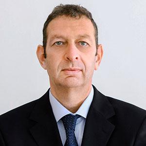 Boaz Moldawsky