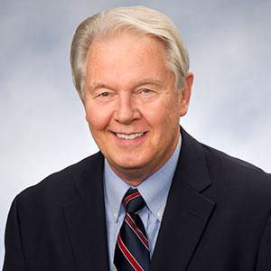 Dr. James E. Shigley