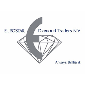 EUROSTAR DIAMONDS INT logo