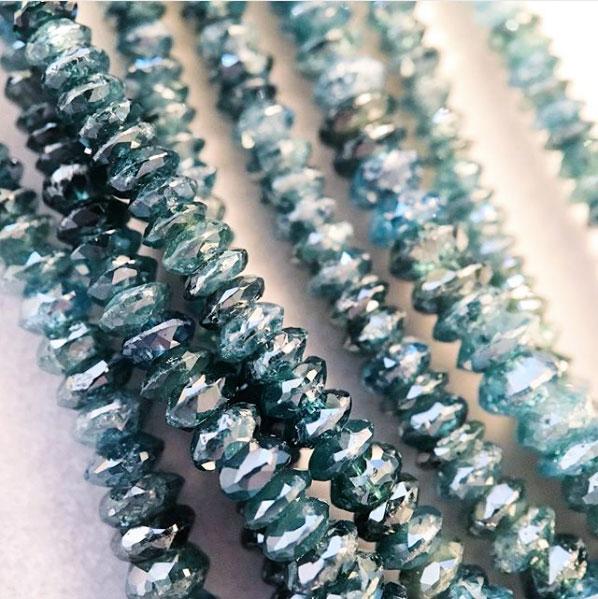gemologygeek diamonds