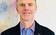 Kirk Aronson