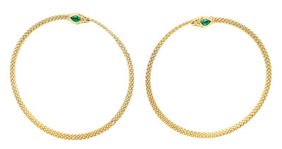 moonstoned ophia hoops