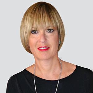 Rebecca Foerster