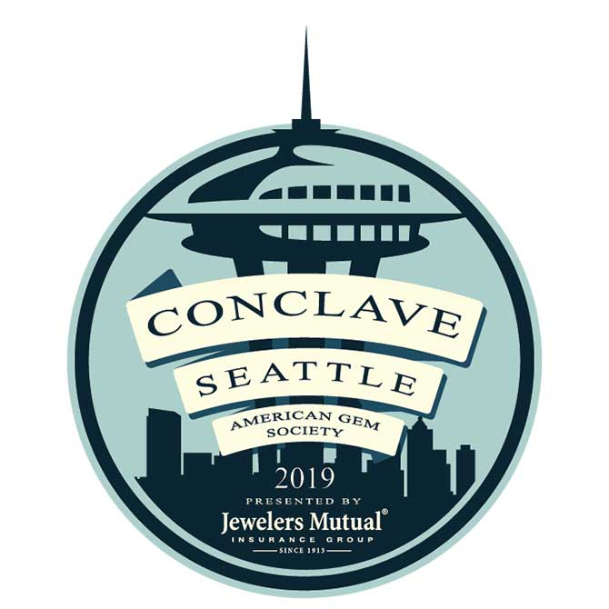 Ags Conclave Seattle