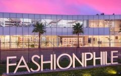 Fashionphile headquarters