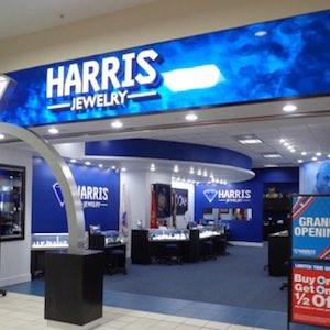 Harris Jewelry