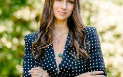 Stephanie Gottlieb