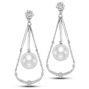 altalena earrings