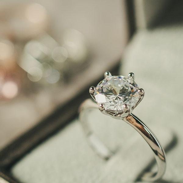 93698b90c49c9 EBay's Hold on Fine Jewelry and Luxury - JCK