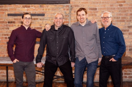 BriteCo founders
