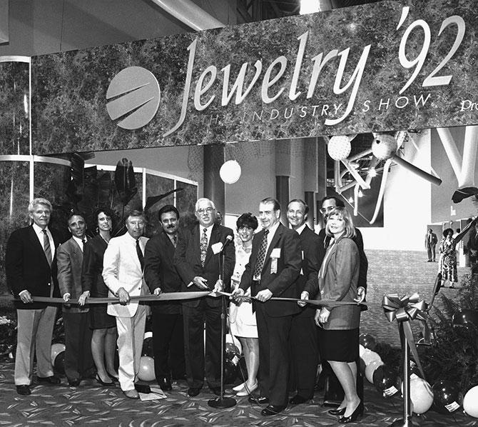 JCK jewelry 92