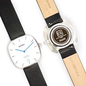 NOWA watches