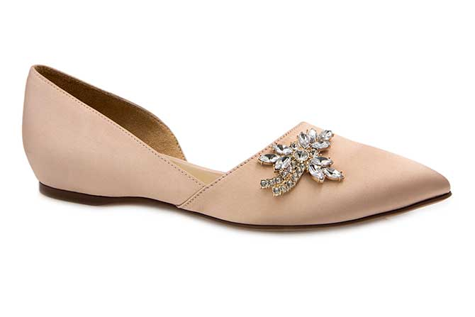 Naturalizer Samantha shoe