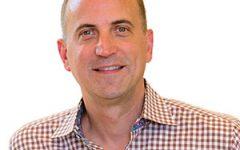 Shawn Gensch