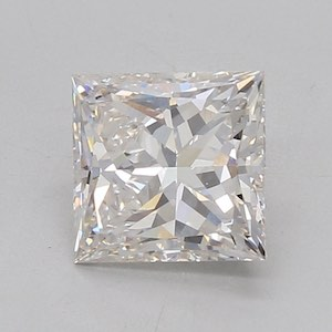 WD lab grown diamond 2