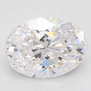 WD lab grown diamond
