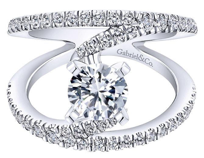 gabriel Nova ring