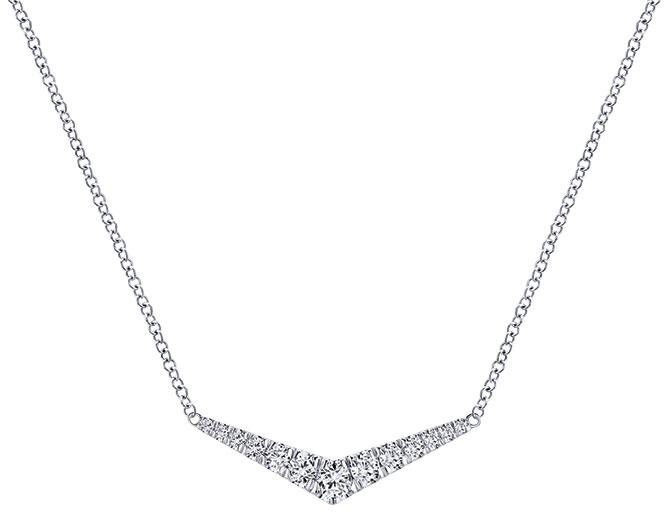 gabriel lusso bar necklace