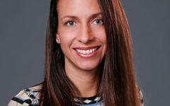 Sarin Bachmann