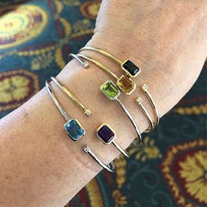 Artistry Ltd bracelets