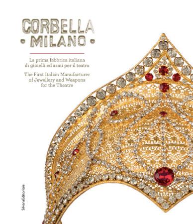 Corbella Milano book