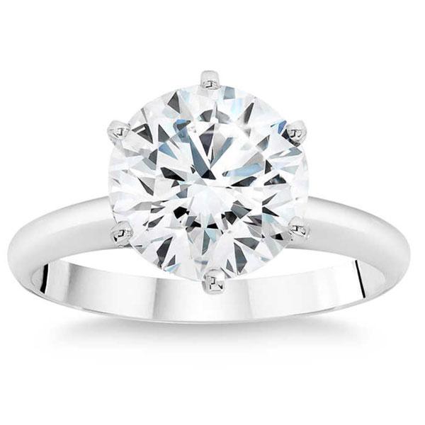 Costco Has Sold A 400 000 Diamond Ring Jck