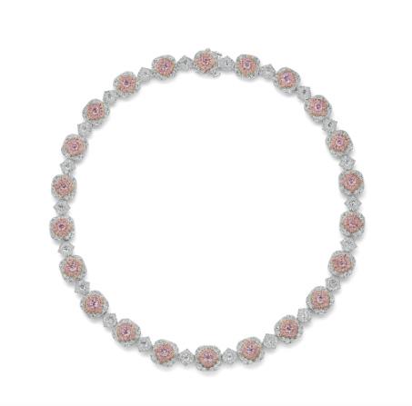 JFine necklace